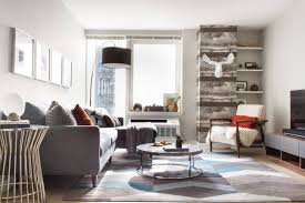 home design stores long island country parlor furniture lake grove long island furniture stores