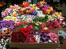 Artificial Flowers Wholesale Silk Flowers Ebay