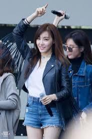 3232 Best Girls U0027 Generation Images On Pinterest Girls