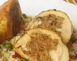 cuisine marocaine poulet farci recette de cuisine algerienne recettes marocaine tunisienne arabe
