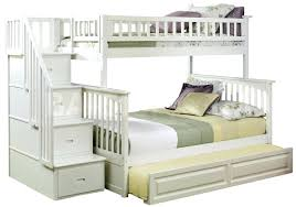 girls white beds desk desk inspirations 74 stupendous appealing ikea desk set