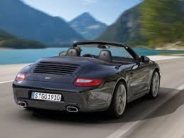 911 porsche 2012 price announces 2012 911 black edition