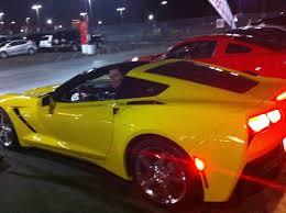 corvette rental indianapolis corvette car rental 2018 2019 car release and reviews