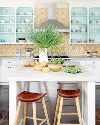 yellow kitchen wood cabinets 10 yellow kitchens decor ideas kitchens with yellow walls