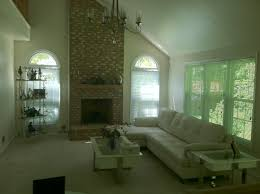 awesome modern window treatments for bay windows interior design