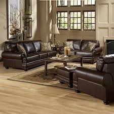 33 best dark furniture decor images on pinterest brown leather
