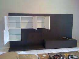 decorating inspiring ikea wall units design as interior room