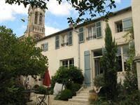 chambre d hote nancy gîtes et chambres d hôtes à nancy nancy tourisme et évènements