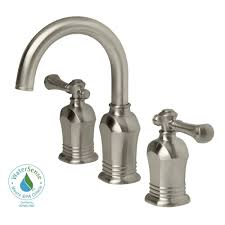Kitchen Faucet Reviews Pegasus Kitchen Faucet 28 Images Pegasus 65717n 08104 Pull