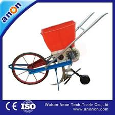 Garden Seed Planter by Alibaba Manufacturer Directory Suppliers Manufacturers