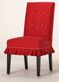 Skirted Dining Chair Jackson Skited Dining Chair Save Hundreds By Purchasing Direct