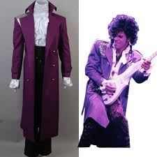 Prince Rogers Nelson Home by Online Get Cheap Prince Rogers Nelson Costume Aliexpress Com