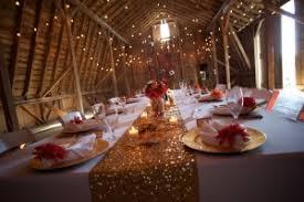 oaks farm weddings the golden oak farm webster mn rustic wedding guide