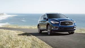 quick review 2017 infiniti qx60 infiniti of nashua is a nashua infiniti dealer and a new car and