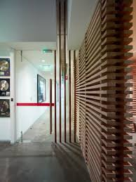wood slat wood slat wall best 25 ideas on slats room 2