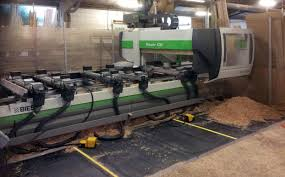 used biesse rover c6 40 cnc router scott sargeant woodworking
