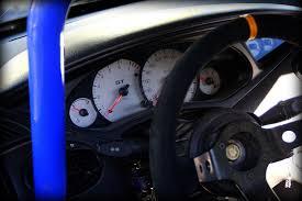 wrc subaru interior ford focus st inside interior of wrc st170 ford wrc racing