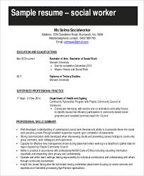 social work skills for resume professional summary for resume professional summary for resume