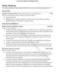 Master Resume Template Locke Summary An Essay Concerning Human Understanding Resume