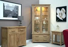 kitchen corner furniture corner furniture ideas bedroom cabinet storage large size of living