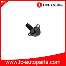 china lc meter parts china lc meter parts manufacturers and china lc meter parts china lc meter parts manufacturers and suppliers on alibaba