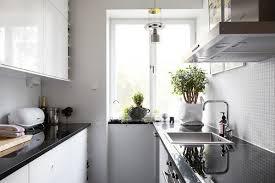 kitchen looks ideas kitchen looks ideas sougi me