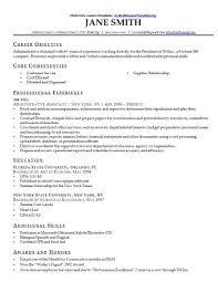 Horizontal Resume Best Professional Resume Templates Free Download Best Resume