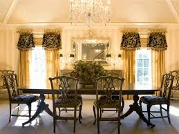 Chandelier Decorating Ideas Black And Yellow Dining Room Wall Sconce Candle Holders White And