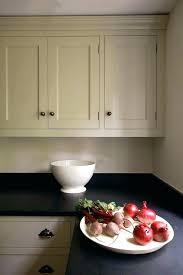 prix de pose cuisine installation cuisine prix cuisine pose cuisine conforama tarif