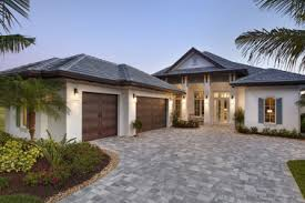 spanish home designs 13 contemporary spanish mediterranean homes design new home designs