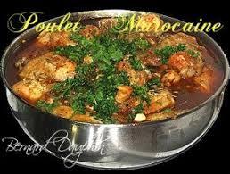 cuisiner pour 10 personnes un plat simple et savoureux à partager entre copains pour 10