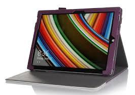 amazon computer cases black friday amazon com surface pro 3 case procase premium folio cover case
