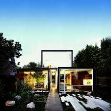 modern bungalow house designs ideas design home living ideas
