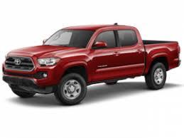 toyota truck dealers used truck dealer irvine ca santa margarita toyota