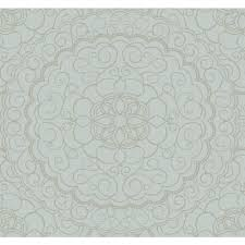 Modern Nature Rugs by Cz2490 Candice Olson Modern Nature York Designer Series By York