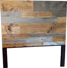 wrought iron queen headboard antique wood headboards for sale vintage wooden fabulous designs