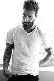 190 best best hairstyles for men 2017 images on pinterest