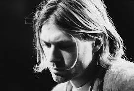 Kurt Cobain Quotes On Love by Kurt Cobain Biographer I Changed My Mind U2014let U0027s Leave The Legend