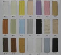 Home Decorators Collection Premium Faux Wood Blinds 28 Home Decorators Collection 2 Inch Faux Wood Blinds Home