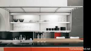 Contemporary Kitchen Designs 17 Contemporary Kitchen Design Ideas By Valcucine Hd Youtube
