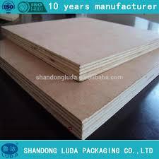 18mm Laminate Flooring Wholesale Laminated Sheet Melamine Online Buy Best Laminated