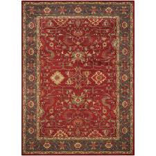 home decor richmond va area rugs magnificent area rugs wayfair modern design in light