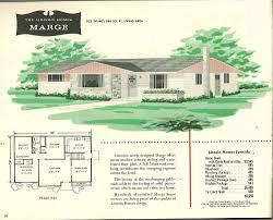 vintage house plans 382k antique alte luxihome