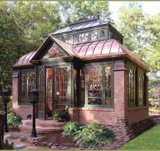 tiny house design i have died and gone to heaven in the words