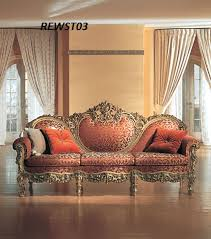 antique sofa set designs buy sofa set from royal export import india id 1291277