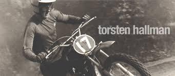 husqvarna motocross bikes for sale heritage