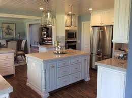 The Kitchen Furniture Company Painting Contractor U0026 Home Remodeler In San Luis Obispo Rogall
