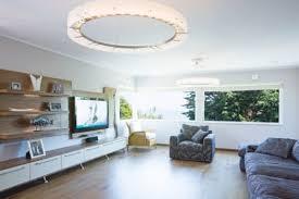 deckenlen wohnzimmer modern oltre 25 fantastiche idee su deckenlen wohnzimmer su
