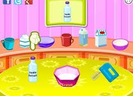 jeux de cuisine jeux mon ours et moi amazon jeux vidéo beau stock de jeu de cuisine