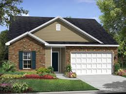 Floor Plans With Pool In The Middle by Reminisce New Homes In Summerville Sc 29483 Calatlantic Homes